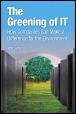 the_greening_of_it