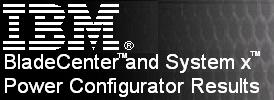 ibm_dataCenter