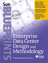 Enterpise Data Center Design and Methodology