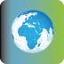 Ms Global Fundation