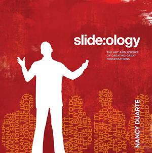 Book_Slideology