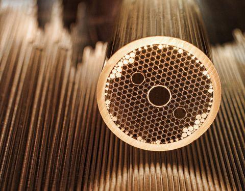 darpa-hollow-core-fiber-800x625