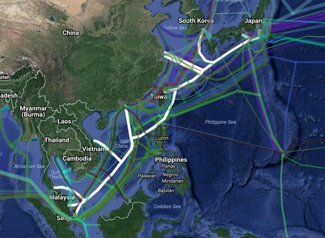 [SCM]actwin,0,0,0,0;http://cablemap.info/ Greg's Cable Map - Mozilla Firefox firefox 11/3/2016 , 3:36:48 PM