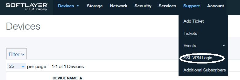 4. Conexión SSL