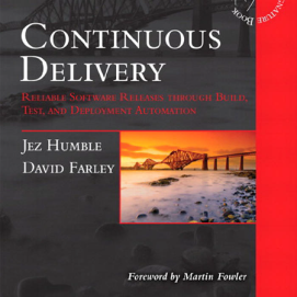 book_continuous_delivery