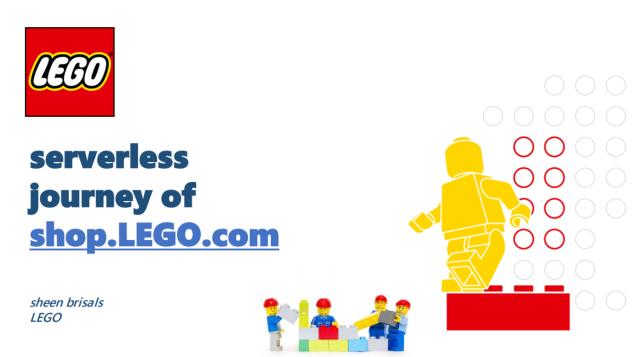 Lego_PPT